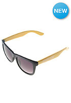 SANTA CRUZ Capitola Sunglasses custard/black