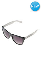 SANTA CRUZ Capitola Sunglasses white/black