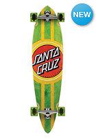 SANTA CRUZ Classic Dot Pintail 9.60 one colour