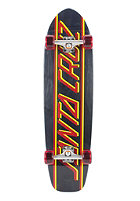 SANTA CRUZ Classic Strip Jammer 9.40 one colour
