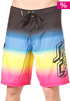 SANTA CRUZ Cocktail Boardshort fader