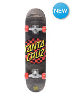 SANTA CRUZ Complete Check Dot Mini 7.00 one colour