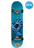 SANTA CRUZ Complete Scaring Hand Seven Six 7.6 one colour