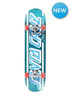 SANTA CRUZ Complete Strip Regular 7.80 one colour