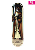 SANTA CRUZ Deck Star Wars Obi Wan Kenobi 8.20 one colour