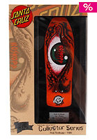 SANTA CRUZ Eye Roskopp Tech Deck Handboard