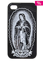 Guadalupe Iphone 4 Cover black