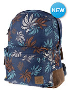Highlife Bagpack indigo
