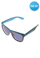 SANTA CRUZ Insider Sunglasses blue/black