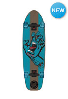 SANTA CRUZ Jammer Stained Hand 9.20 one colour