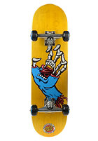SANTA CRUZ Kids Complete Hybrid Mini 7.4 one colour