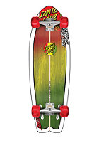 SANTA CRUZ Land Shark Classic 8.80 one colour