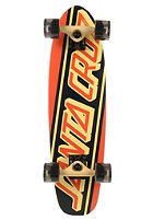 SANTA CRUZ Longboard Flex Strip 6.9 one colour
