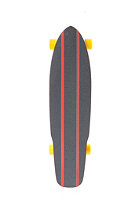 SANTA CRUZ Longboard Medusa Flex Tech 9.70 one colour