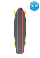 SANTA CRUZ Longboard Medusa Flex Tech 9.70 one colour