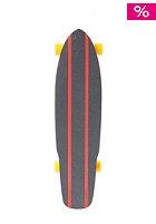 Longboard Medusa Flex Tech 9.70 one colour