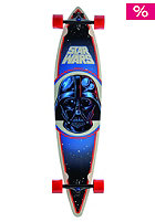 Longboard Star Wars Darth Vader 9.9 one colour