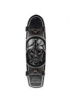 SANTA CRUZ Longboard Star Wars Darth Vader Jammer 8.20 one colour