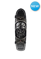 SANTA CRUZ Longboard Star Wars Darth Vader Jammer 8.20 one colour