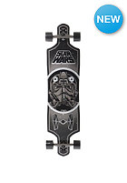 SANTA CRUZ Longboard Star Wars Tie Fighter 10.00 one colour