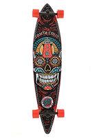 SANTA CRUZ Longboard Sugar Skull Pintail 9.9 one colour