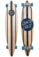 SANTA CRUZ Mahaka Pin Longboard Complete 43.50
