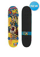 Marvel Wolverine Hand Mid 7.20 one colour
