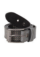 SANTA CRUZ Matchless Belt charcoal