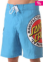 SANTA CRUZ MF Original Boardshort swedish blue