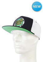 SANTA CRUZ MF Original Cap black