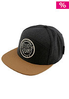 SANTA CRUZ Mf Vintage Cap dark denim