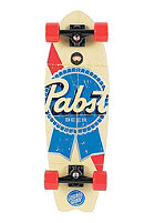 SANTA CRUZ PBR Vintage Shark 8.80 one colour