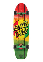 SANTA CRUZ Rasta Dot Jammer 9.20 one colour