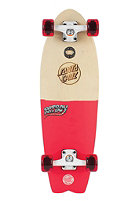SANTA CRUZ Ratboy Shark 8.80 one colour