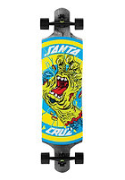 SANTA CRUZ Rob Hand Drop Thru 10.0 one colour