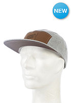 SANTA CRUZ Sandbank Cap heather