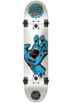 SANTA CRUZ Screaming Hand LTD Deck Complete 7.50