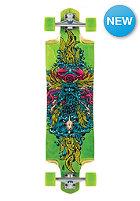 SANTA CRUZ Sea God Green 9.90 one colour