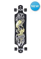 SANTA CRUZ Shred Till Dead Longboard 40