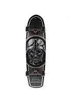 SANTA CRUZ Star Wars Darth Vader Jammer 8.20 one colour