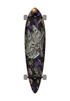 SANTA CRUZ Star Wars Millenium Falcon Pintail 9.50 one colour