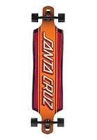 SANTA CRUZ Strip Inlay Kevlar Drop T 10.00 one colour