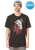 SANTA CRUZ Tattoo Hand S/S T-Shirt black