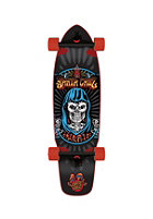 SANTA CRUZ Trippin Flex Tech 9.7 one colour
