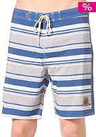 SANTA CRUZ Woodford Boardshort grey