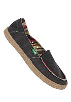 SANUK Bonita black