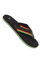 SANUK Chase rasta