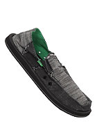 SANUK Grifter2 charcoal