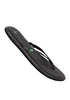 SANUK Yoga Spree 2 black