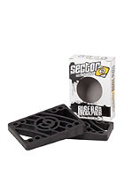 SECTOR 9 Angled Riser Pads assorted